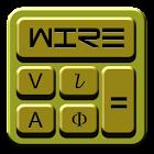Wire Size Calculator icon