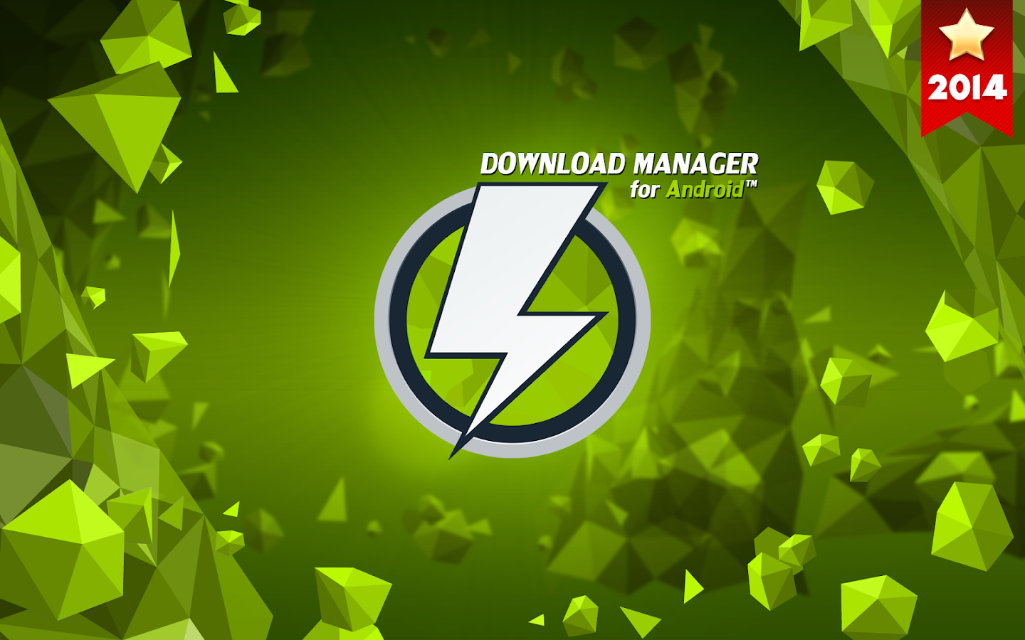 Download Manager App For Android
