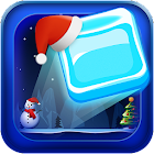 Ice Run (for Christmas) 1.0