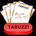 Tabuzz Greek icon