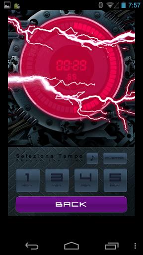 Energy Timer(Italian/English) 4.0.1 Windows u7528 3