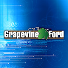 Grapevine Ford Lincoln icon