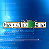 Grapevine Ford Lincoln