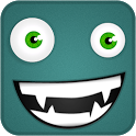 Funny Voice Changer icon