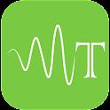 Tinytus icon