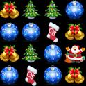 산타 트리스 icon