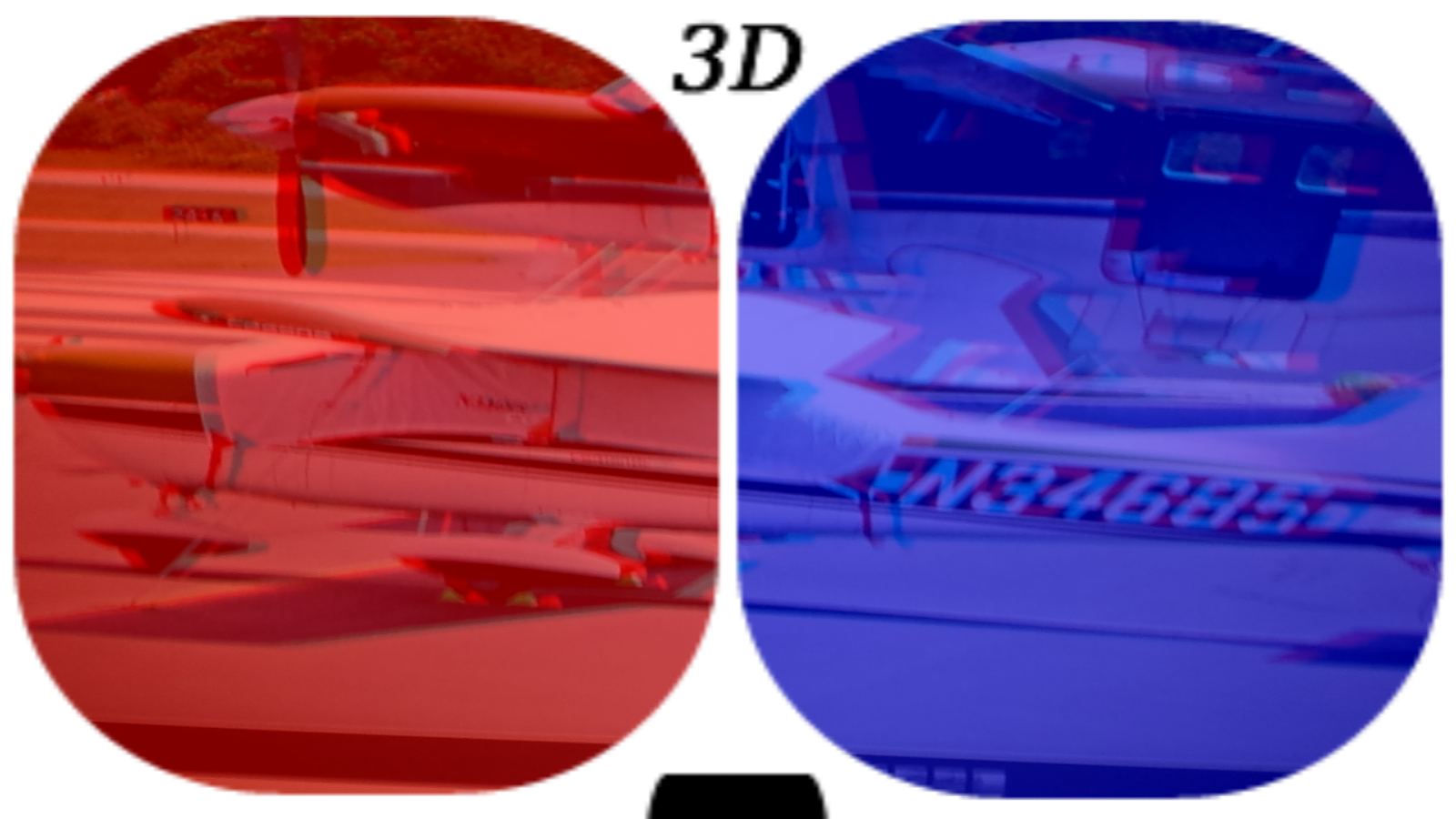3d glasses free android apps on google play 3d apps free