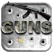 GUNS FREE