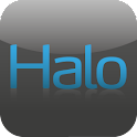 Home Halo icon