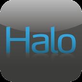 Home Halo