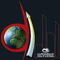 UAB Dictionary icon