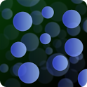 Humble Bubbles Live Wallpaper icon