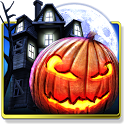 Haunted House HD icon