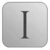 Save To InstaPaper