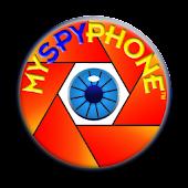 MySpyPhone™