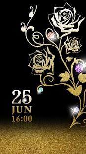 玩個人化App|Luxury Rose免費|APP試玩