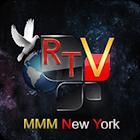 MMM New York icon