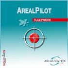 ArealPilot Fleetwork icon