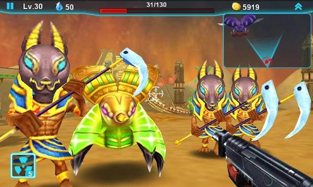 Gun of Glory v1.0.8