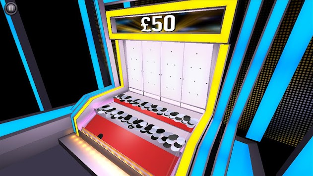 Tipping Point apk screenshot
