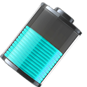 Battery Floater icon