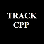 Track Cpp