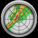 Radar Express - with NOAA Weather 1.6.0 (AdFree)