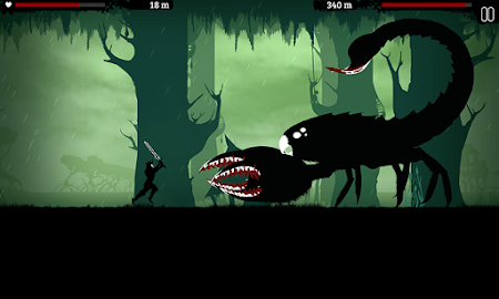 Dark Lands 1.0.5 screenshot 47067