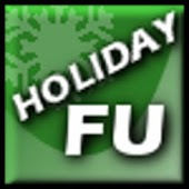 Holiday FU Generator