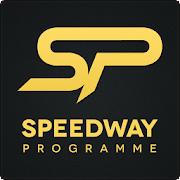 Speedway Programme