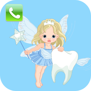 Call The Tooth Fairy For Free