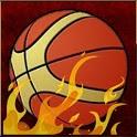 3D Basketball Shootout icon