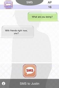 PokeBoy 口袋男友 休閒 App-愛順發玩APP
