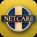 Netcare Premier icon