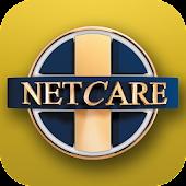 Netcare Premier