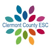Clermont County ESC Ohio