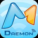 Mobo Daemon