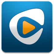 Rhapsody Music Player