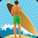 Surfing Boy APK