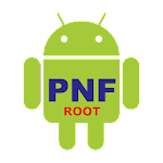 Root- Push Notifications Fixer 5.5