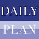 Daily Plan Day and timetable APK