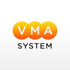 VMA System icon