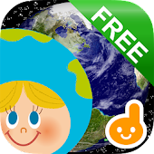 Geo Challenge FREE for Kids
