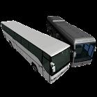 Duty Driver Bus LITE icon
