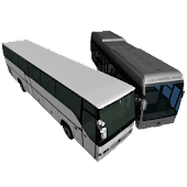 Duty Driver Bus LITE APK for iPhone