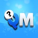 QuizMe icon