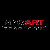 Movart Traslochi App