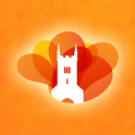 Ennis App icon
