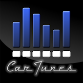 Car Tunes Music Player(No Ads)