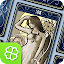TAROT READING 3.3 APK for Android